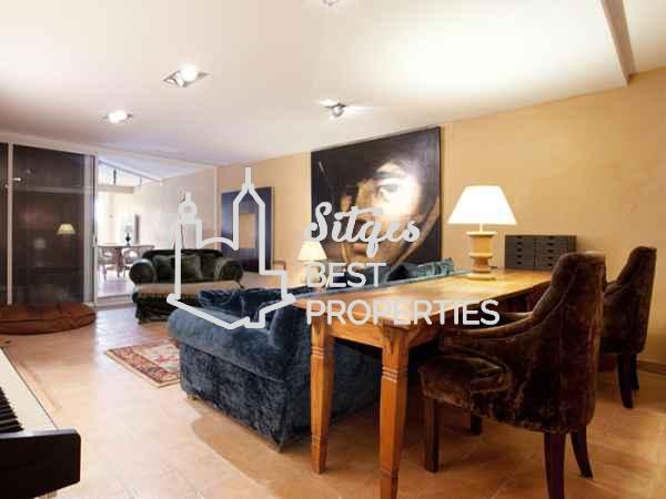 sitges-best-properties-134201904280829301