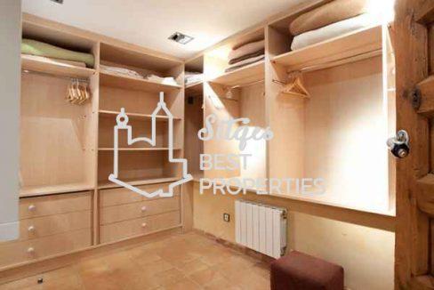 sitges-best-properties-1342019042808293011