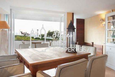 sitges-best-properties-1342019042808293015
