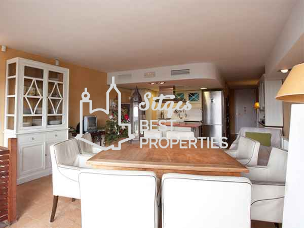 sitges-best-properties-1342019042808293017