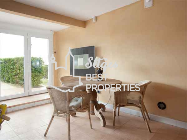 sitges-best-properties-134201904280829304
