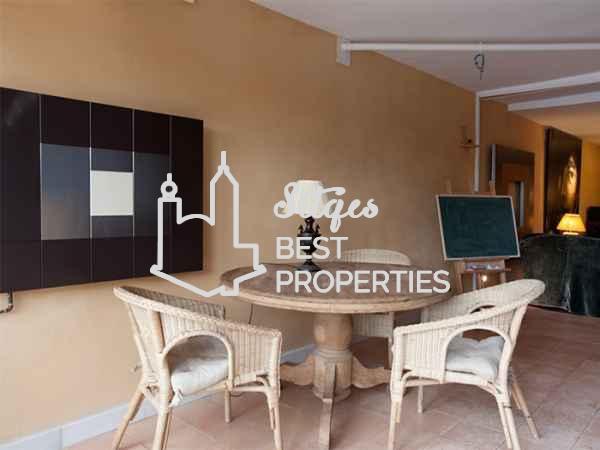 sitges-best-properties-134201904280829305