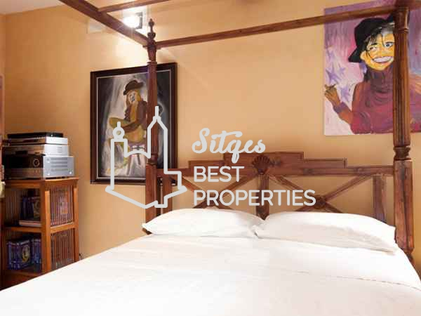 sitges-best-properties-134201904280829307