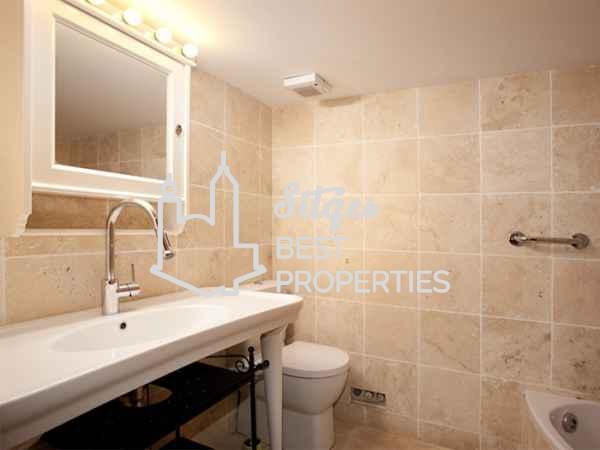 sitges-best-properties-134201904280829309