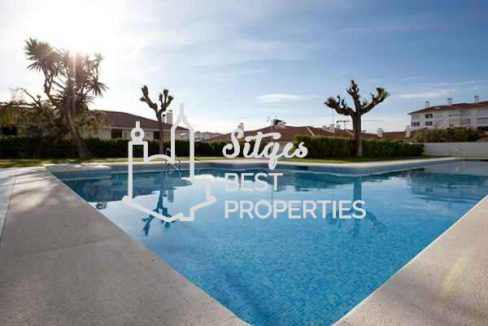 sitges-best-properties-134201904280829361