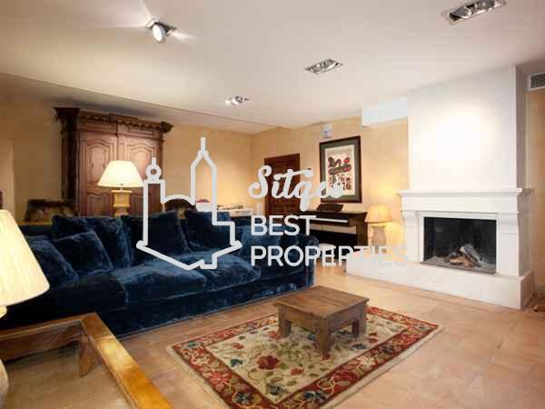 sitges-best-properties-134201904280829362