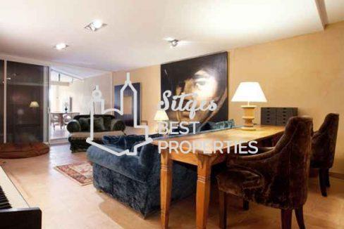 sitges-best-properties-134201904280829363