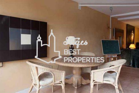 sitges-best-properties-134201904280829367