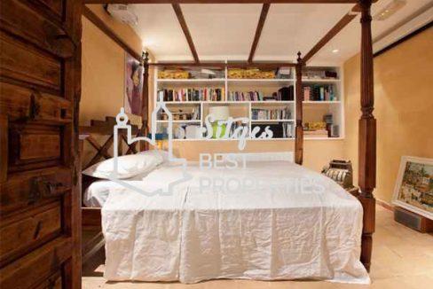 sitges-best-properties-134201904280829368