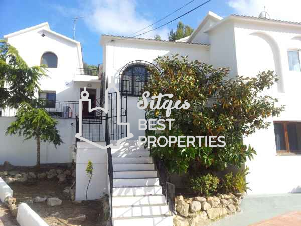 sitges-best-properties-158201904280832370