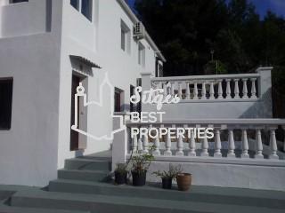 sitges-best-properties-1582019042808323711