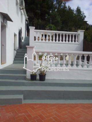 sitges-best-properties-1582019042808323712