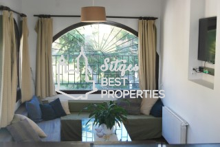 sitges-best-properties-1582019042808323713
