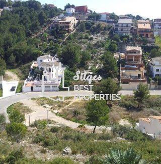 sitges-best-properties-1582019042808323715