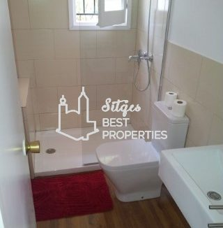 sitges-best-properties-1582019042808323717