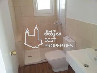 sitges-best-properties-1582019042808323718