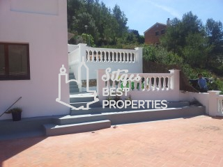 sitges-best-properties-158201904280832373