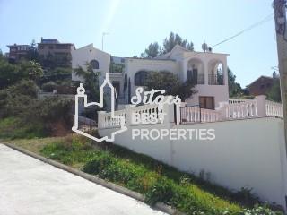 sitges-best-properties-158201904280832375