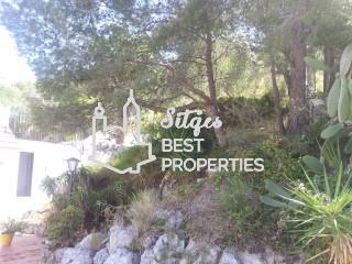 sitges-best-properties-158201904280832378