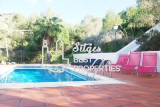 sitges-best-properties-158201904280832379