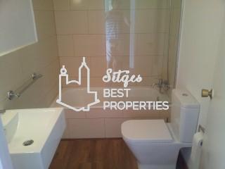 sitges-best-properties-158201904280832430