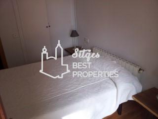 sitges-best-properties-158201904280832431