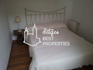 sitges-best-properties-158201904280832432
