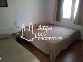 sitges-best-properties-158201904280832435