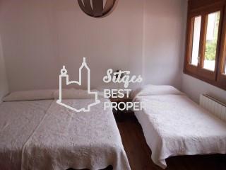 sitges-best-properties-158201904280832436