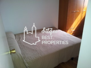 sitges-best-properties-158201904280832437