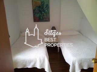 sitges-best-properties-158201904280832438