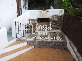 sitges-best-properties-158201904280832439