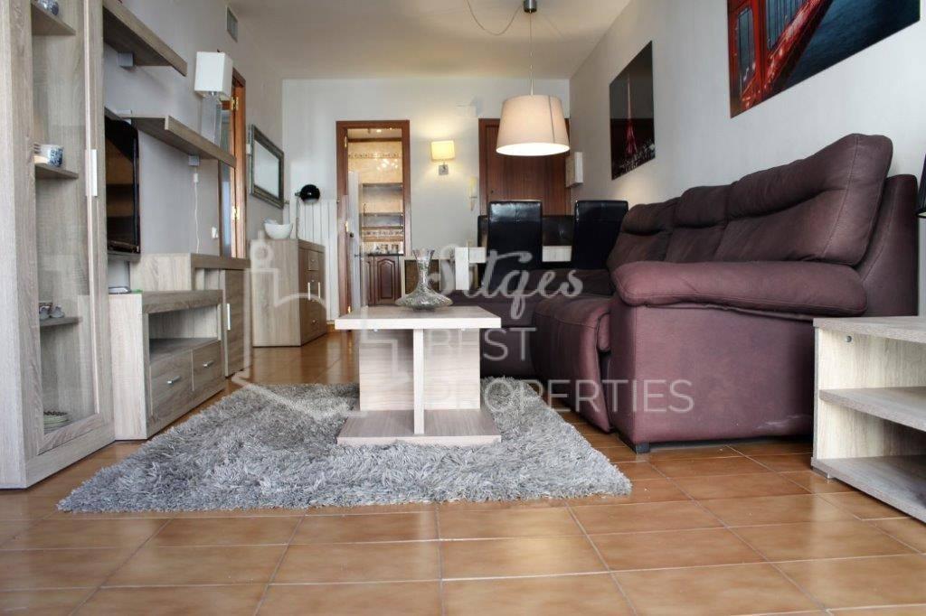 sitges-best-properties-167201912230955510
