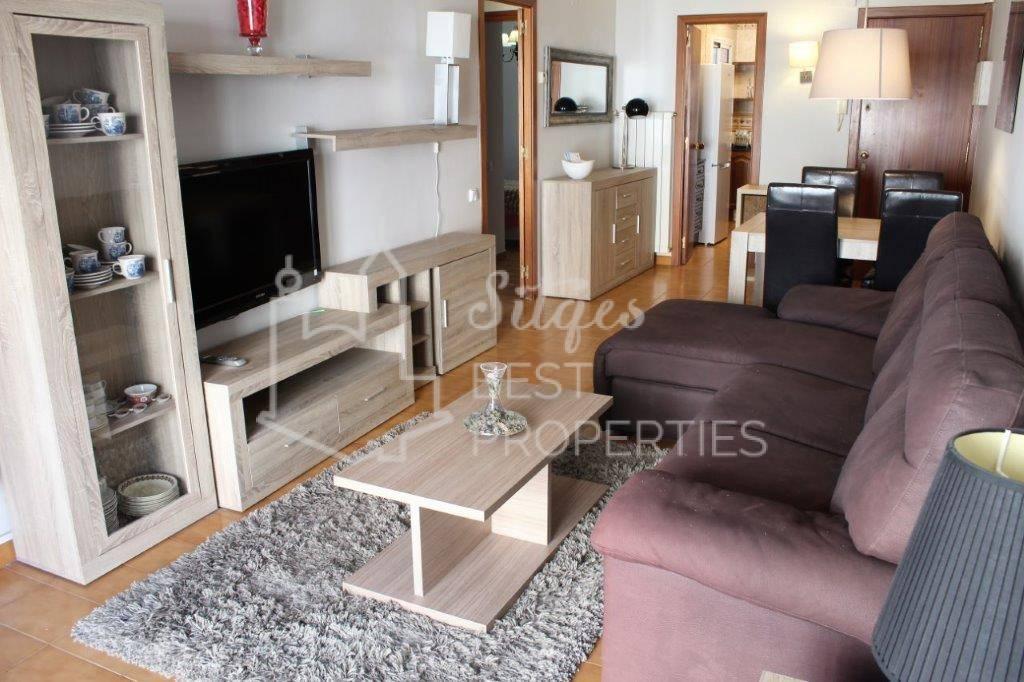sitges-best-properties-167201912230955511