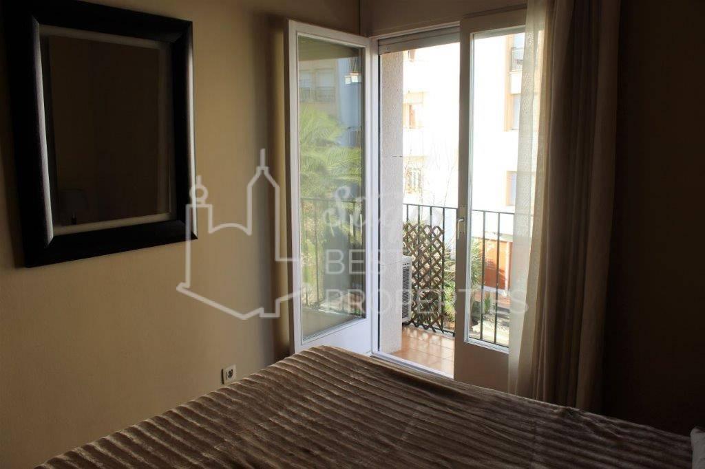 sitges-best-properties-1672019122309555115