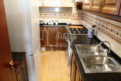 sitges-best-properties-167201912230955514
