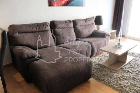 sitges-best-properties-167201912230956194