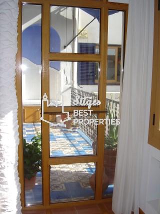 sitges-best-properties-1742019042808331011