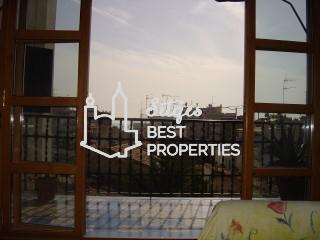 sitges-best-properties-1742019042808331013