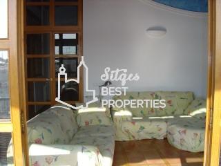 sitges-best-properties-1742019042808331014
