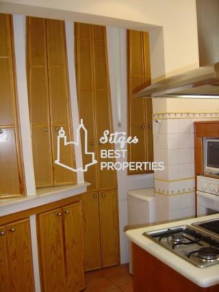 sitges-best-properties-1742019042808331018