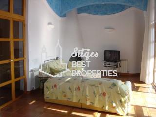 sitges-best-properties-174201904280833102