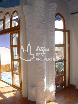 sitges-best-properties-174201904280833104