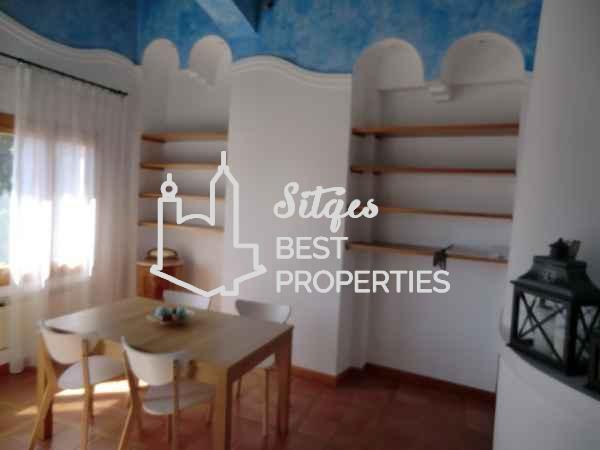 sitges-best-properties-174201904280833210