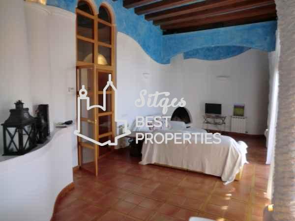 sitges-best-properties-174201904280833211
