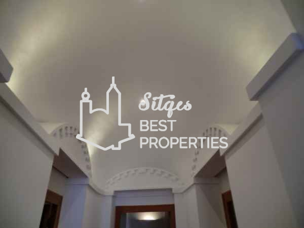 sitges-best-properties-1742019042808332111