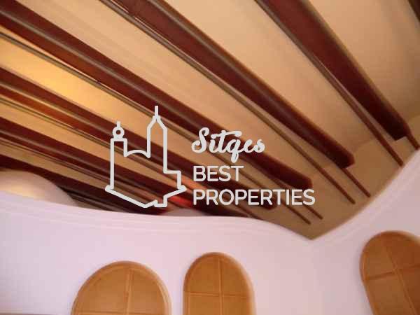 sitges-best-properties-1742019042808332116