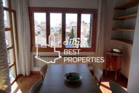 sitges-best-properties-174201904280833212