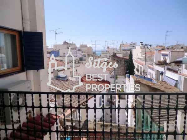 sitges-best-properties-174201904280833213