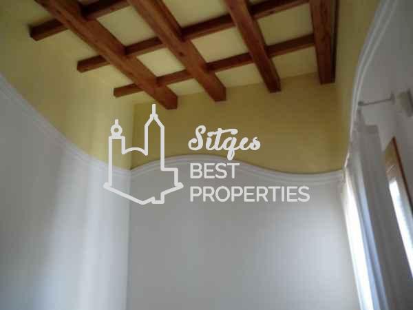 sitges-best-properties-174201904280833215